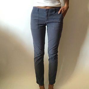 Joie pants size 26